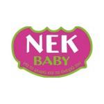 Nek-Baby