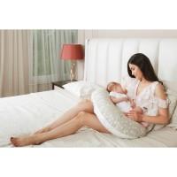 Για την μαμά-Θηλασμός