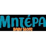 Πακέτα Μητέρα store