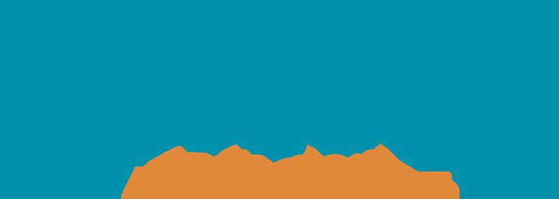 Μητέρα Store