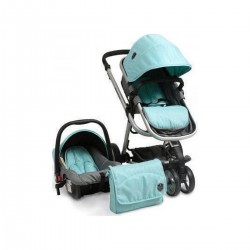 Amica 3 in 1 Mint