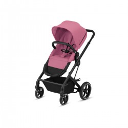 Balios S Lux 2 in 1 Magnolia Pink