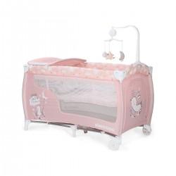Dolce Sonno Pink