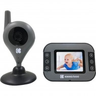 Attento baby monitor