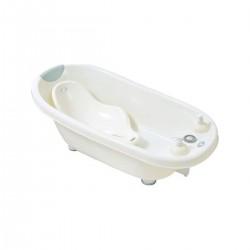 Dori μπάνιο mint