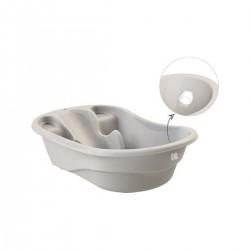Hippo anatomical μπάνιο beige