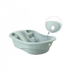 Hippo anatomical μπάνιο mint