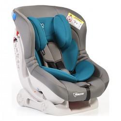 Aegis κάθισμα αυτοκινήτου blue-grey