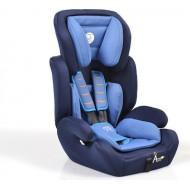 Ares κάθισμα αυτοκινήτου blue