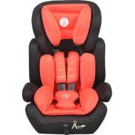Ares κάθισμα αυτοκινήτου red